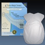colo-majic-ostomy-disposable-new-liners