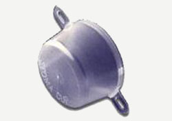 cupstore