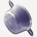Stoma Cup